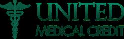 Crédito médico unido