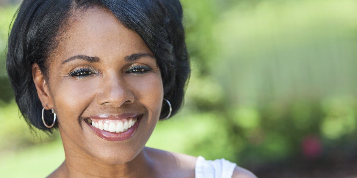 SmartLift: Is this mini face lift right for you? - Minimally invasive. Maximum results.