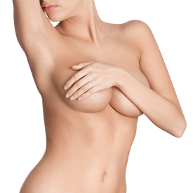 Breast Augmentation OKC Image