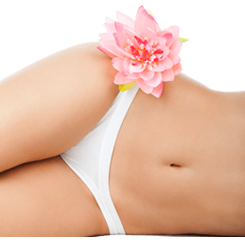 Tummy Tuck in OKC Image