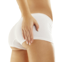 Brazilian Butt Lift Image