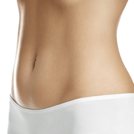 Revision Liposuction Image